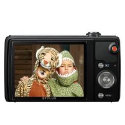 Olympus VR-370 - фото 3