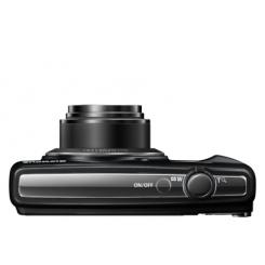 Olympus VR-370 - фото 4