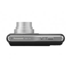 Panasonic LUMIX DMC-F5 - фото 1