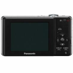 Panasonic LUMIX DMC-FS62 - фото 2