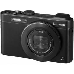 Panasonic LUMIX DMC-LF1 - фото 6