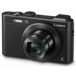 Panasonic LUMIX DMC-LF1 - фото 1