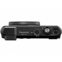 Panasonic LUMIX DMC-LF1 - фото 2