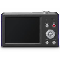 Panasonic LUMIX DMC-SZ3 - фото 1