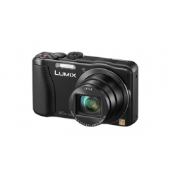 Panasonic LUMIX DMC-TZ35 - фото 3
