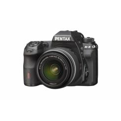 PENTAX K-3 - фото 9