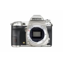 PENTAX K-3 - фото 10