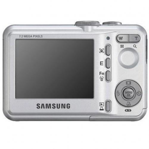 Samsung D760 инструкция - фото 2