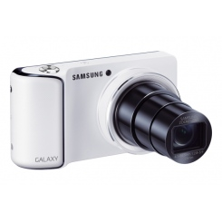Samsung GC110 Galaxy Camera - фото 1