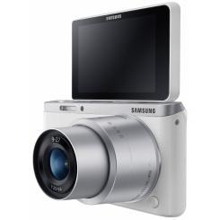 Samsung NX Mini - фото 3