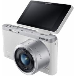 Samsung NX Mini - фото 6