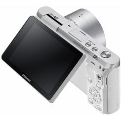 Samsung NX Mini - фото 5