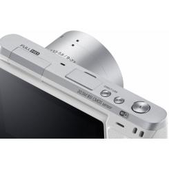 Samsung NX Mini - фото 11