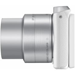 Samsung NX Mini - фото 9
