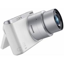 Samsung NX Mini - фото 8