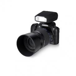 Samsung NX11 - фото 1