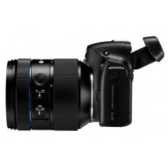 Samsung NX30 - фото 7