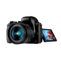 Samsung NX30 - фото 1