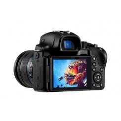 Samsung NX30 - фото 3