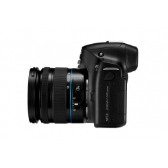 Samsung NX30 - фото 6