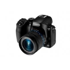 Samsung NX30 - фото 5