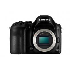 Samsung NX30 - фото 12