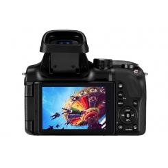 Samsung NX30 - фото 9
