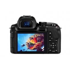 Samsung NX30 - фото 8