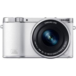 Samsung NX3000 - фото 10