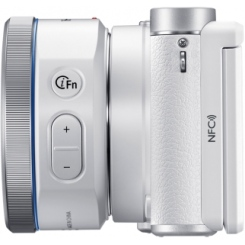 Samsung NX3000 - фото 5