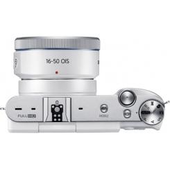 Samsung NX3000 - фото 2