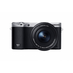 Samsung NX500 - фото 10
