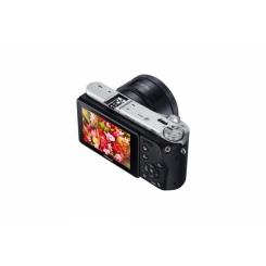Samsung NX500 - фото 5