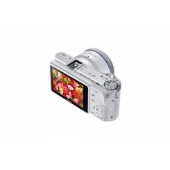 Samsung NX500 - фото 9