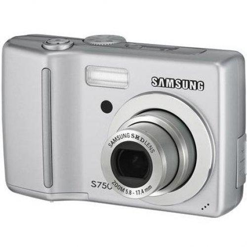 фотоаппарат самсунг S750 инструкция - фото 6