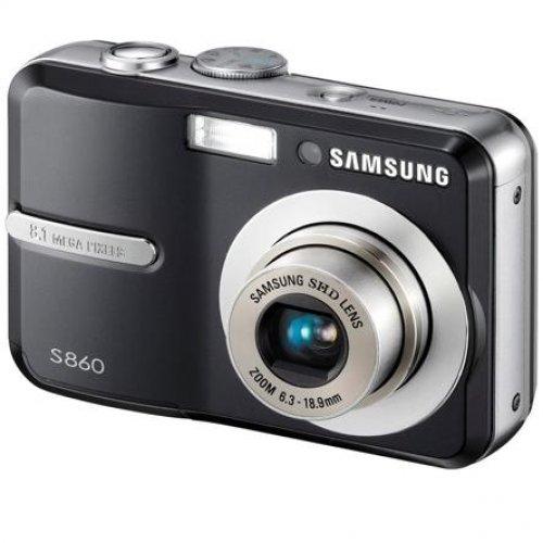 инструкция Samsung S860 - фото 10