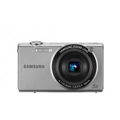 Samsung SH100 - фото 6