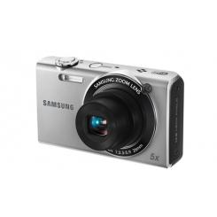 Samsung SH100 - фото 5