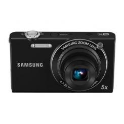 Samsung SH100 - фото 2