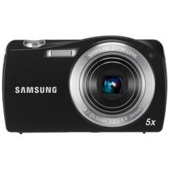 Samsung ST6500 - фото 3