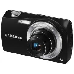 Samsung ST6500 - фото 2