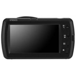 Samsung ST6500 - фото 1