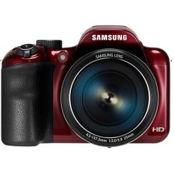 Samsung WB1100 - фото 10