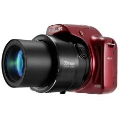 Samsung WB1100 - фото 7