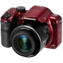 Samsung WB1100 - фото 1