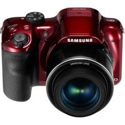 Samsung WB1100 - фото 8