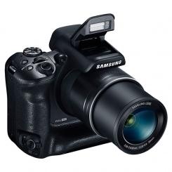 Samsung WB2200 - фото 6