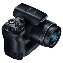Samsung WB2200 - фото 9