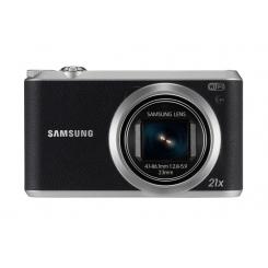 Samsung WB350 - фото 9