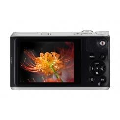 Samsung WB350 - фото 6